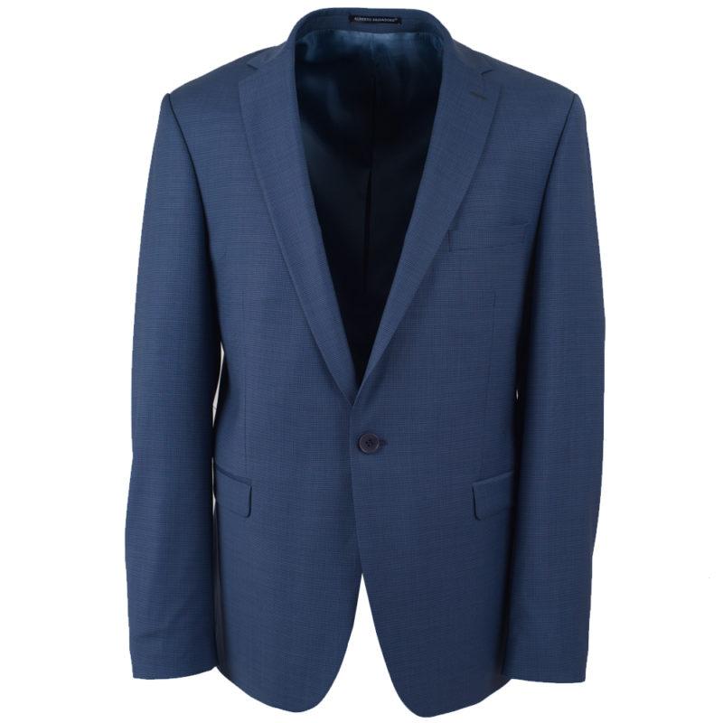Купить мужской костюм премиум класса